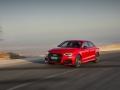 18-Audi-RS3-10
