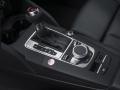 18-Audi-RS3-14