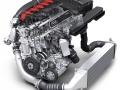 18-Audi-RS3-16