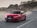 18-Audi-RS3-9