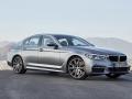 17-BMW-5-Series-1