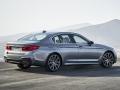 17-BMW-5-Series-2