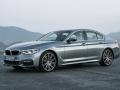 17-BMW-5-Series-3
