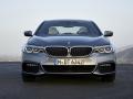 17-BMW-5-Series-4