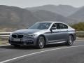 17-BMW-5-Series-5
