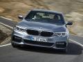 17-BMW-5-Series-6