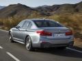 17-BMW-5-Series-7