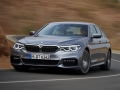 17-BMW-5-Series-8
