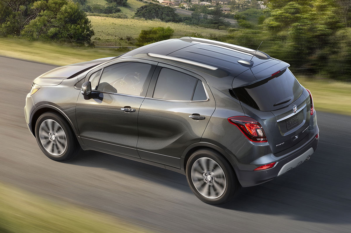 premium awd encore the where s reviews compact made suv stu buick is