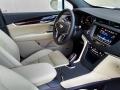 17-Cadillac-XT5-16