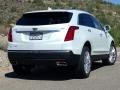17-Cadillac-XT5-21