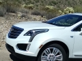 17-Cadillac-XT5-23