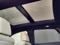17-Cadillac-XT5-6