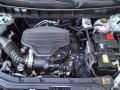 17-Cadillac-XT5-30