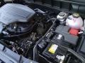 17-Cadillac-XT5-31