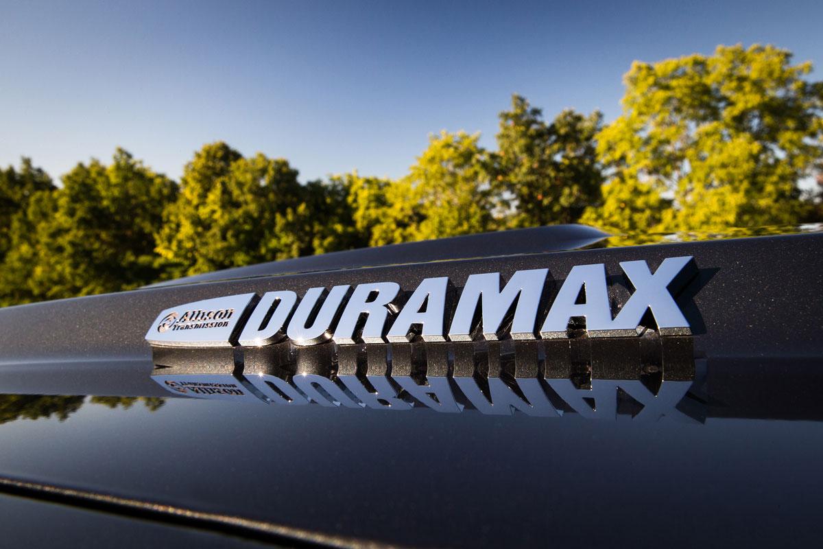 17-Duramax-6
