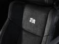 2017 Dodge Challenger T/A 392