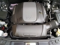 17-Dodge-Durango-Engine-1