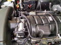 17-Dodge-Durango-Engine-10