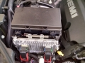 17-Dodge-Durango-Engine-2