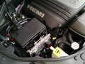 17-Dodge-Durango-Engine-3