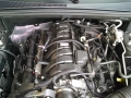 17-Dodge-Durango-Engine-7