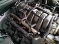17-Dodge-Durango-Engine-8