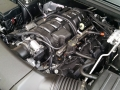 17-Dodge-Durango-Engine-9