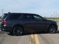 17-Dodge-Durango-RT-10