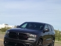 17-Dodge-Durango-RT-4