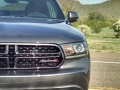 17-Dodge-Durango-RT-5