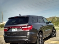 17-Dodge-Durango-RT-7