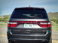 17-Dodge-Durango-RT-9