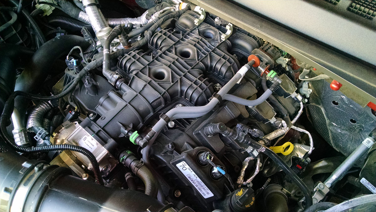 17-Ford-EcoBoost-8