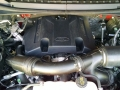 17-Ford-EcoBoost-11