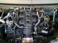 17-Ford-EcoBoost-2