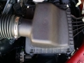 17-Ford-EcoBoost-4