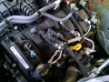 17-Ford-EcoBoost-7