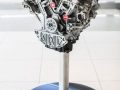 17-Ford-F150-EcoBoost-6