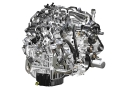 17-Ford-F150-EcoBoost-9