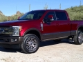 17-Ford-Super-Duty-1