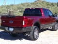 17-Ford-Super-Duty-12