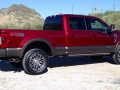 17-Ford-Super-Duty-13