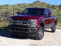 17-Ford-Super-Duty-2