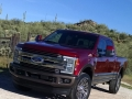 17-Ford-Super-Duty-3