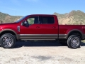17-Ford-Super-Duty-8