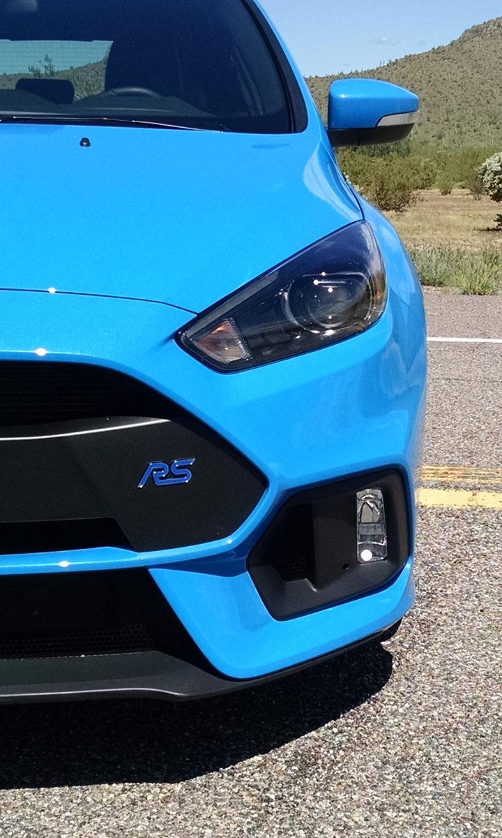 17-Focus-RS-5