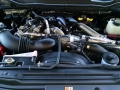 17-Ford-Power-Stroke-1