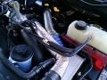17-Ford-Power-Stroke-2