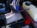 17-Ford-Power-Stroke-4